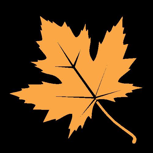 AutumnBox